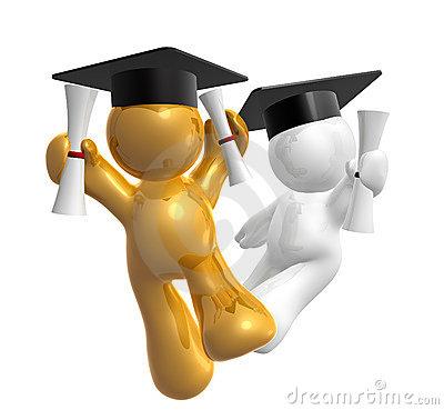 double-degree-graduation-icon-figure-8529685