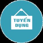tuyendung-icon-15041609423404
