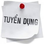 1489749632_tuyen-dung