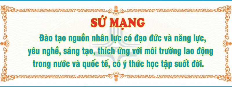 sumang - Copy