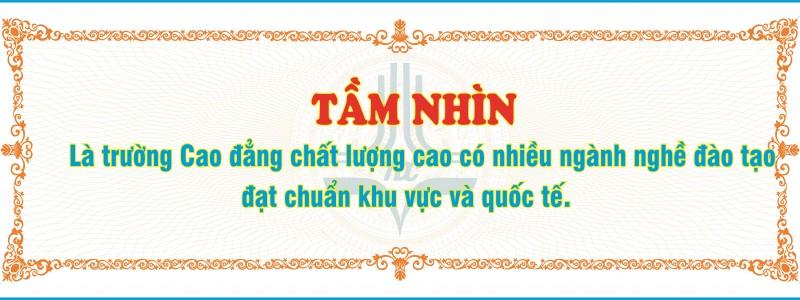 tamnhin - Copy